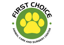 First Choice Animal Care and Surgery Center